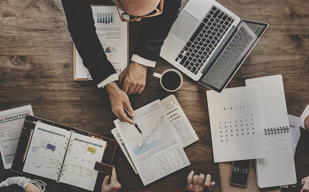 ¿Qué es un plan de continuidad del negocio?